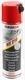 Korrosionsschutzmittel Multiwax WX210 500 ml  (1015347) - universal