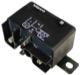 Relay Radiator fan Glow plug system 1258126 (1015355) - Volvo 200, 700