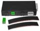 Control unit, Tow bar Trailermodul (TRM) 31257593 (1015509) - Volvo S40 V50 (2004-)