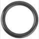 Gasket, Heat exchanger 3545586 (1015639) - Volvo 850, C70 (-2005), S70 V70 (-2000), V70 XC (-2000)