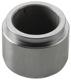Piston, Brake caliper Rear axle  (1015667) - Volvo 140, 164, 200, P1800, P1800ES