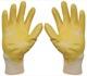 Gloves  (1015816) - universal