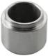 Piston, Brake caliper Rear axle 678142 (1015841) - Volvo 140, 164
