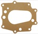 Gasket, Manual Transmission 1340993 (1016194) - Volvo 200, 300, 700, 900
