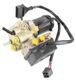Hydraulic unit, ABS 9140934 (1016355) - Volvo 850