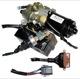 Hydraulic unit, ABS 30639115 (1016356) - Volvo 850