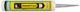 Dichtstoff grau 290 ml Adheseal  (1016564) - universal