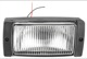 Fog light fits left and right 1369335 (1016879) - Volvo 700