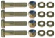 Mounting kit, Ball joint  (1016908) - Volvo 120 130 220, P1800, P1800ES