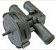 Bypass-valve 90566947 (1017760) - Saab 9-5 (-2010)