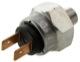 Schalter, Bremslicht 1501091 (1017845) - Volvo 120 130 220, 140, P1800, PV