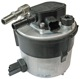 Kraftstofffilter Diesel 30783135 (1017866) - Volvo C30, S40 (2004-), S80 (2007-), V50, V70 (2008-)