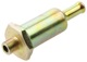 Kraftstofffilter Benzin  (1018026) - Volvo 120 130 220, 140, 164, P1800, P1800ES, PV P210