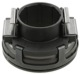 Release bearing 3549881 (1018170) - Volvo 120 130 220, 140, 200, 700, P1800, P1800ES, PV P210