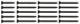 Montagesatz, Innenverkleidung Frontscheibe schwarz  (1018207) - Volvo 120 130 220
