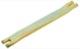 Distance bracket, Park brake 671201 (1018309) - Volvo 120 130 220, P1800