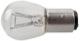 Bulb 12 V 21/5 W  (1018350) - 900, S80 (-2006), V50, V90 (-1998)
