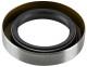 Sealing ring, Drive shaft 114046 (1018439) - Volvo 120 130 220, PV