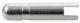 Thrust pin, Wheel brake cylinder 659676 (1018519) - Volvo 120 130 220, P1800, PV