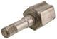 Joint, Drive shaft Pot inner 5390539 (1018574) - Saab 9-5 (-2010)