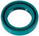 Oil seal, Steering gear 678249 (1018690) - Volvo 120 130 220, 140, P1800, P1800ES
