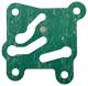 Gasket, Camshaft adjustment Gasket Please note the Service instructions! 30731212 (1018864) - Volvo C70 (-2005), S40 V40 (-2004), S60 (-2009), S70 V70 (-2000), S80 (-2006), V70 P26, V70 XC (-2000), XC70 (2001-2007), XC90 (-2014)