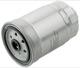 Kraftstofffilter Diesel 12762671 (1018906) - Saab 9-3 (2003-), 9-5 (-2010)