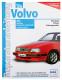 Book Workshop manual Volvo 850 und V70 German  (1018949) - Volvo 850, S70 V70 (-2000)