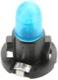 Bulb Headlamp switch 30618290 (1019013) - Volvo S40 V40 (-2004)