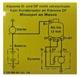 Information sign DC 12 V Voltage regulator  (1019174) - Volvo 120 130 220, P1800, PV P210