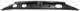 Karosserieblech, Heckabschluss 661714 (1019189) - Volvo 120 130