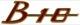 Emblem Radiator grill