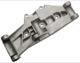 Bracket, Alternator 9146215 (1019262) - Volvo 700, 900