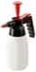 Pressure Pump Sprayer 1,5 l SONAX  (1019335) - universal