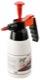 Pressure Pump Sprayer 1 l TEROSON  (1019337) - universal