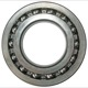 Ball bearing Clutch Overdrive 380693 (1019694) - Volvo 120 130, 140, 164, 200, 700, 900, P1800, P1800, P1800ES