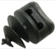 Snap fastener Floor mat 3529482 (1019698) - Volvo 850, 900, universal ohne Classic, S40 V40 (-2004)
