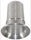 Ansaugtrichter Vergaser  (1019775) - Volvo 120 130 220, 140, 164, PV P210