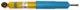 Stoßdämpfer Hinterachse Gasdruck B6 Sport  (1019811) - Saab 9-3 (2003-)