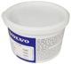 Universal-Klebstoff Kontaktkleber ECO 250 ml 1161768 (1019838) - universal