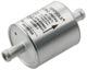 Kraftstofffilter Flüssiggas (LPG)  (1019861) - universal