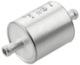 Kraftstofffilter Flüssiggas (LPG)