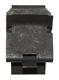 Clip, Bumper mount 1304203 (1020009) - Volvo 200