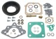 Repair kit, Carburettor Stromberg 175 CD-2SE  (1020052) - Volvo 200