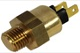 Temperature switch, Radiator fan 1378504 (1020064) - Volvo 200, 700