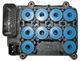 Control unit, Brake/ Driving dynamics 8619545 (1020261) - Volvo C70 (-2005), S60 (-2009), S70 V70 (-2000), S80 (-2006), V70 P26