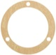 Gasket, Carburettor Pre heating 3501509 (1020334) - Volvo 700