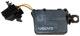 Control, Central locking system 9187990 (1020472) - Volvo V70 P26, XC70 (2001-2007)