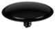 Stopfen Antenne rund  (1020585) - universal