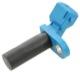 Sensor, Crankshaft pulse 30711660 (1020696) - Volvo C30, S40 V50 (2004-)